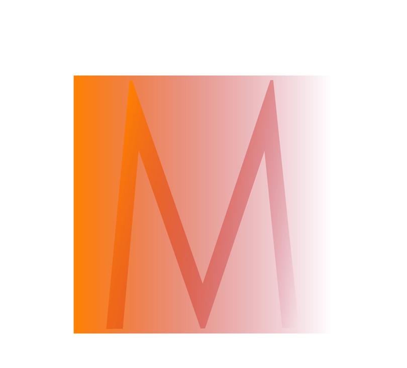 MARIO MARELLI